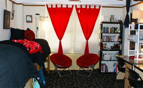 Rooms To Go Dining Texas Tech University University Student Housing