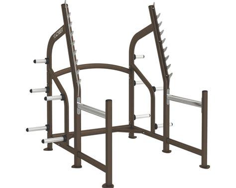 Cybex Squat Rack squat rack cybex