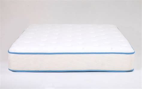 dream foam bedding review dreamfoam bedding arctic dreams 10 inch cooling