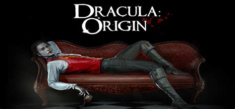 free games download play free pc games origin dracula origin free download full pc game full version