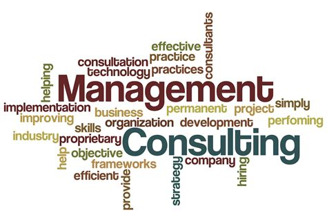 Consulting To Management jhu communication career real world advice from the professionals