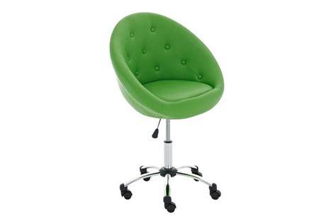 silla modernas sillas modernas para oficina magonz