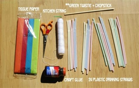 Materials Used To Make Paper - easy kitemaking how to build a pyramid kite feltmagnet