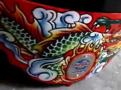 Batik Motif Lovebird sangkar ukir motif naga dari ebod untuk lovebird