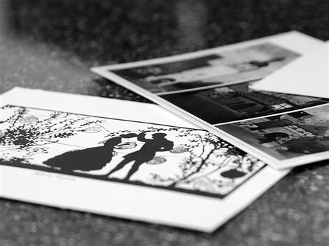 Postkarten Drucken Overnight by Postkarten Verschiedene Motive Drucken G 252 Nstig Mit