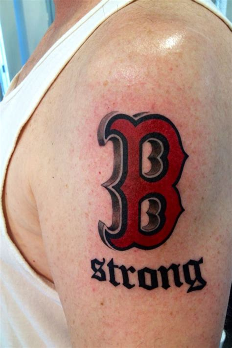 tattoo places in boston 70 letter b designs ideas and templates