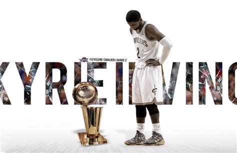 google chrome themes kyrie irving kyrie irving wallpapers new tab chrome live wallpapers com