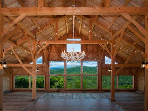 the most beautiful wedding venues in the u s photos cond 233 nast traveler the most beautiful wedding venues in the u s photos cond 233 nast traveler