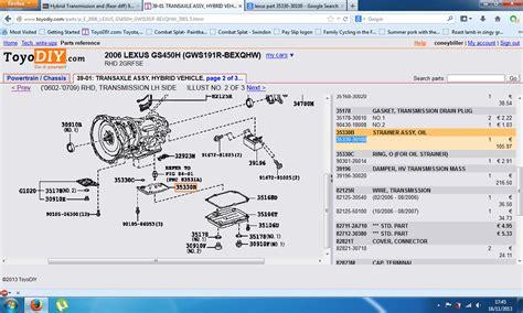 transmission control 2012 toyota camry hybrid user handbook gmc acadia oil plug location gmc free engine image for