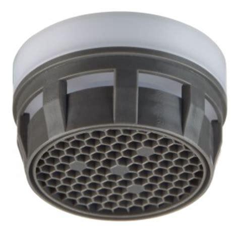 Pokana M20 Pokana Reguler M20 embouts robinets m19 m20 economie d eau entreprise