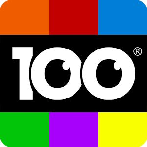 100 what is the most googled question what you need 100 pics quiz guess the picture trivia games android