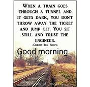 Love ️ To My Engineer  INSPIRATIONAL QUOTES Pinterest