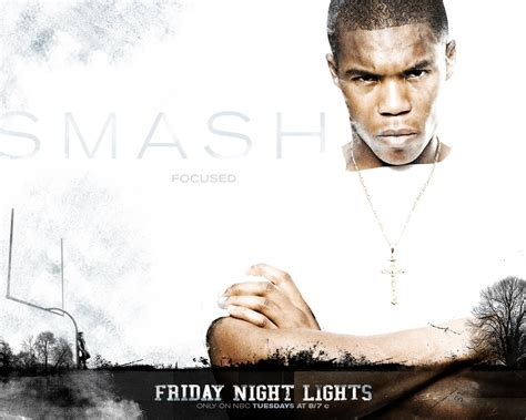 Friday Lights Waverly by The Best 28 Images Of Smash From Friday Lights Smash