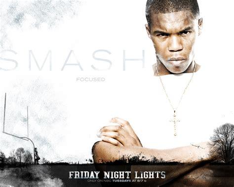 smash friday night lights smash williams friday night lights wallpaper 430389