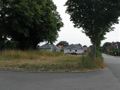 scheune elmshorn drehscheibe foren 04 historische bahn die
