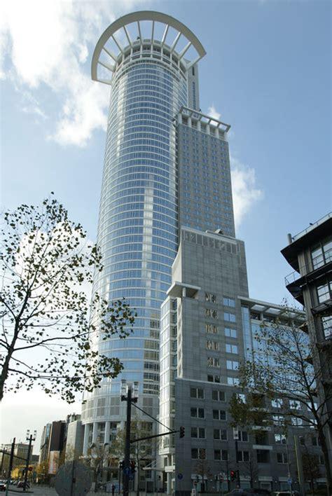 dz bank frankfurt karriere dz bank tower tommr net