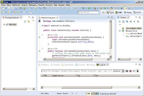 delphi jni tutorial ӧ 255 javac jniͼʹ 247 android ű