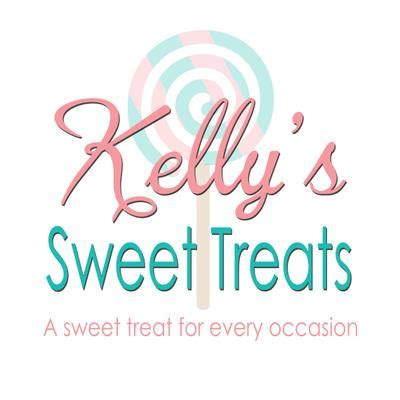 What A Sweet Treat An Adorable Belted Pinafore Dress From Outfitters Fashiontribes Fashion by S Sweet Treats Kellyssweets