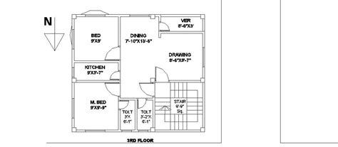 Air Force One Floor Plan by Civil Engineering Floor Plans Building Ftx Home Plans