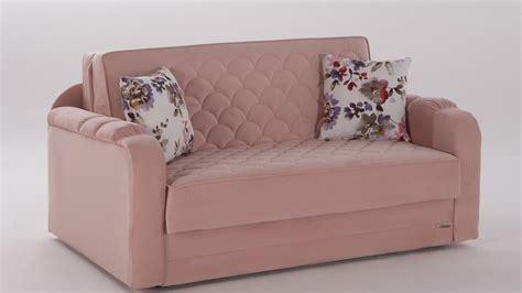 divani a verona verona sofa verona