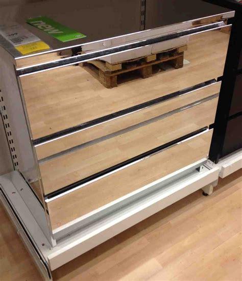 mirrored dresser home furniture design