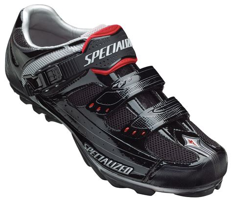 mountain bike shoes specialized 2011 specialized gear shoes tires saddles for road and