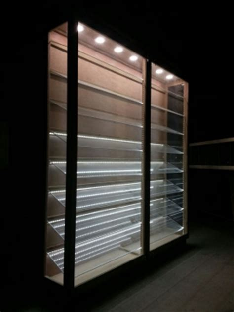 Shelf Company South Africa by Quality Custom Made Display Cabinets For Ornaments