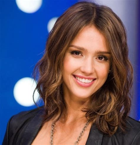 hairstyles jessica alba jessica alba shows us her party hairstyles trends hairstyles