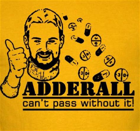 can adderall cause mood swings adderall and methhetamine smarter nootropics