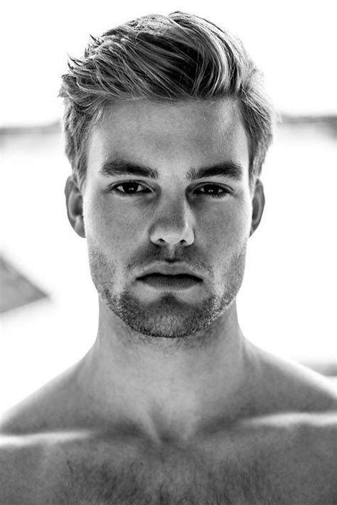 25 best ideas about modern short hairstyles on pinterest modern men hairstyles best 25 modern mens haircuts ideas