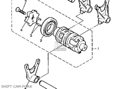 yamaha tt 600 carburetor diagram artchinanet