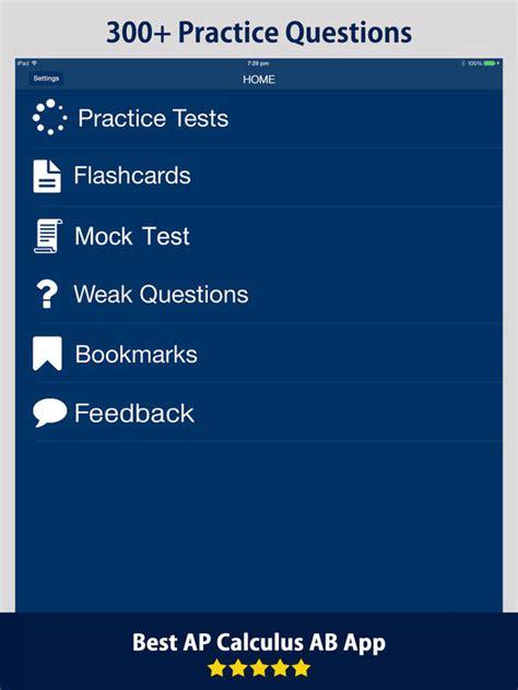 cpc practice 2018 2019 cpc practice test questions for the certified professional coder books app shopper ap calculus ab prep practice questions