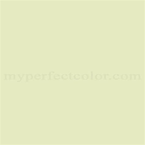 benjamin 408 light green myperfectcolor