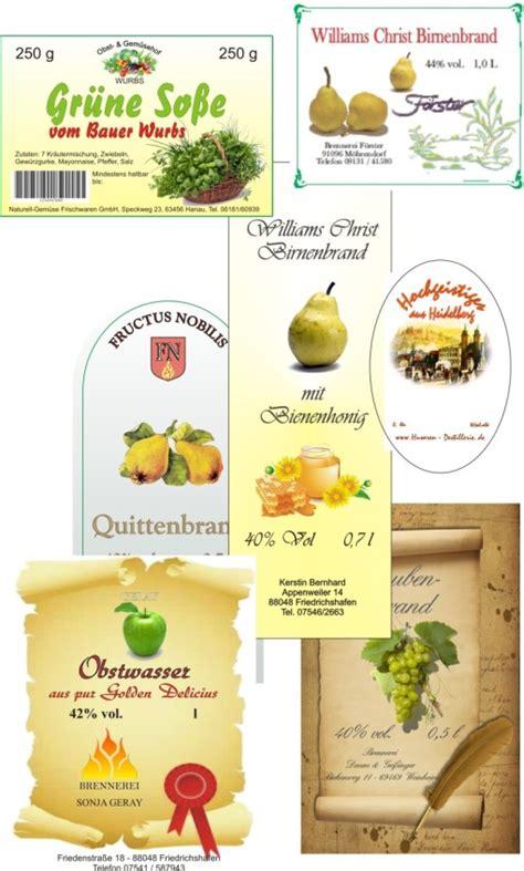 Etiketten Druck by Etiketten Service Etikettendruck