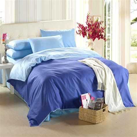 solid blue comforter popular solid royal blue comforter buy cheap solid royal