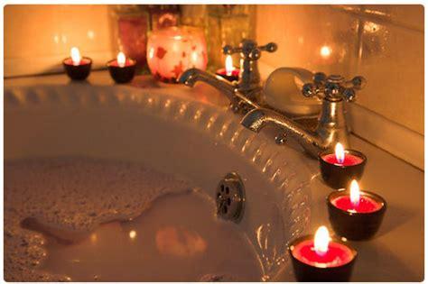 bathtub games for couples something borrowed something blue