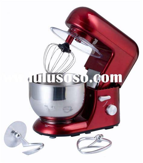 Cake Mixer Malaysia b10 planetary cake mixer for sale price china