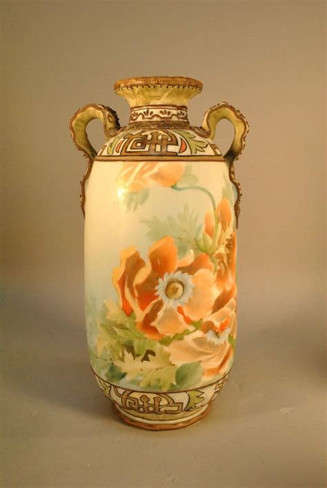17 best images about nippon porcelain on