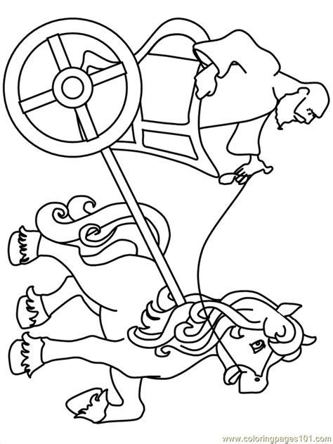 Ancient Rome Coloring Page Free Ancient Rome Coloring Ancient Rome Printable Coloring