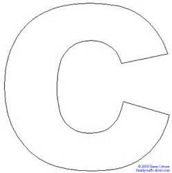color c letter c coloring pages getcoloringpages