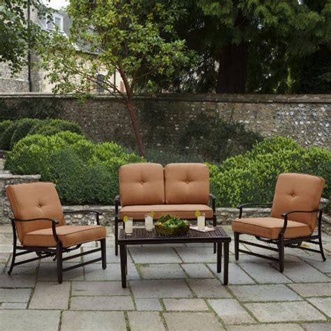 discount outdoor patio furniture 4 patio set archives discount patio furniture