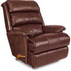 Red Slipcovers Astor Reclina Rocker 174 Leather Recliner Cedar Hill Furniture