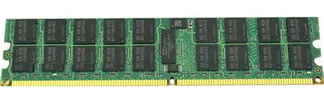 Memory Server Ibm 32gb 4drx4 2133mhz Pc4 17000 Lrdimm Ecc 46w0800 snppr5d1c 32g 32gb ddr4 2133mhz pc4 17000 ecc registered 2rx4 dell memory a8217683 snppr5d1c 32g