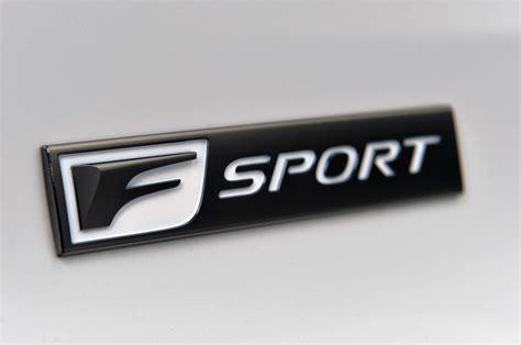lexus f sport badge 2015 lexus nx 200t f sport review the fast car