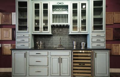 tips for upgrading kitchen cabinets helpful cabinet upgrade advice dreammaker bath kitchen