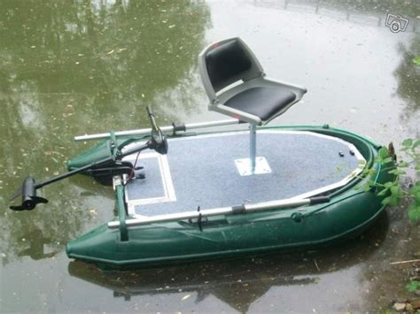 small bass boats for ponds mini bass boats video search engine at search