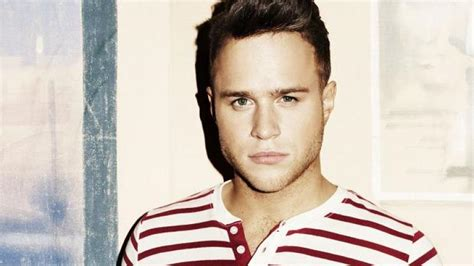 these are officially olly murs 10 hits x factor 2015 judges olly murs tipped to join the panel will louis walsh be axed the x
