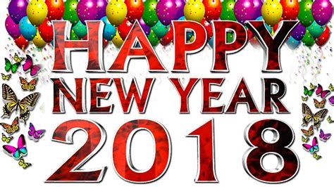 download mp3 album happy new year download happy new year 2018 in advance new whatsapp
