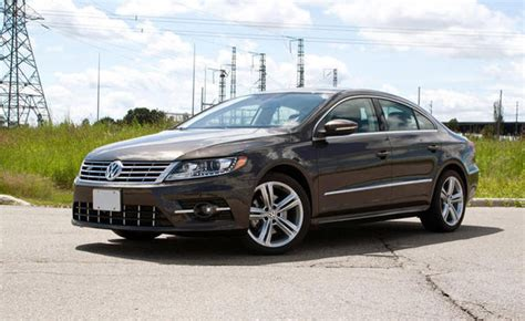 2019 The Next Generation Vw Cc by Mercedes Forum Next Volkswagen Cc May Adopt