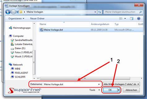 Word Vorlagen Microsoft Microsoft Word 2003 Images